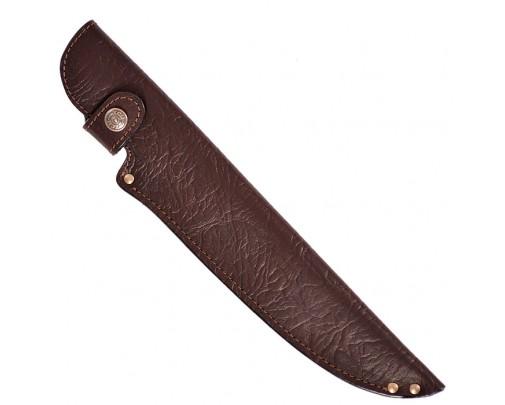 ХСН - Ножны европейские элитные (длина клинка 23 см) - 6358 - Stalker PRO