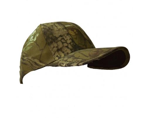 ХСН - Бейсболка (лес) - 944-2 - Stalker PRO