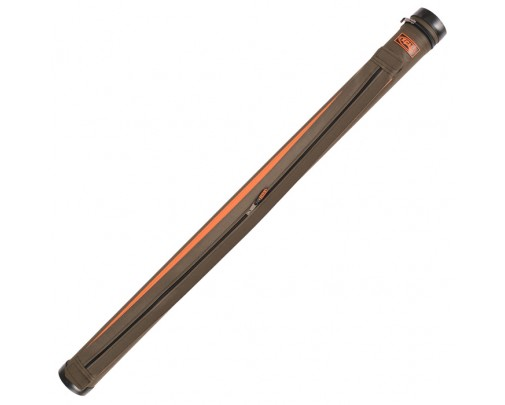 - Тубус диаметр 90 мм для спиннингов 125 см - 9803 - Stalker PRO