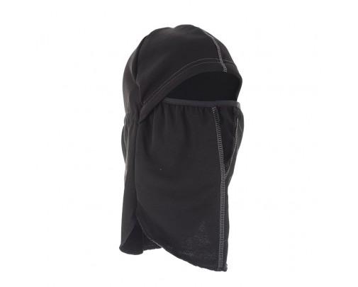 Шлем-маска «Термо-2» Черный 727-9 ХСН