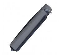 Тубус для оптики (диаметр 110 мм., 42 см.)