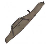 Чехол-папка для спиннинга 125 см