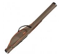 Тубус полужесткий диаметр 110 мм для спиннингов 145 см