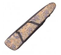 Чехол ружейный (№1, 89 см камуфляж)
