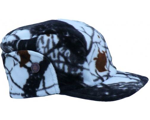 ХСН - Шапка зимняя (белый лес) - 9602-4 - Stalker PRO