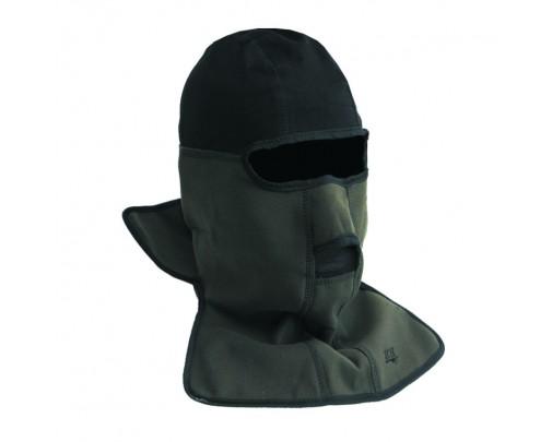 "- Шлем-маска ""Снегоход"" windbloc (хаки) - 730-6 - Stalker PRO"