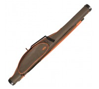 Тубус полужесткий диаметр 90 мм для спиннингов 125 см