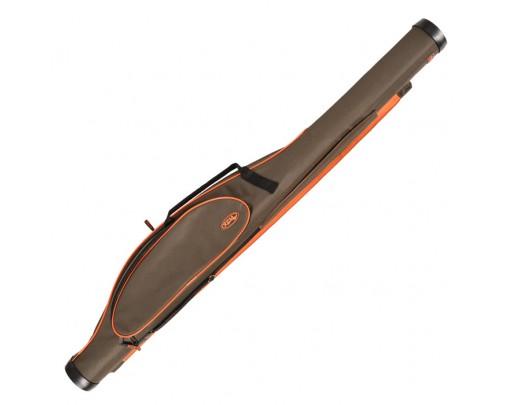 ХСН - Тубус полужесткий диаметр 90 мм для спиннингов 125 см - 9809 - Stalker PRO