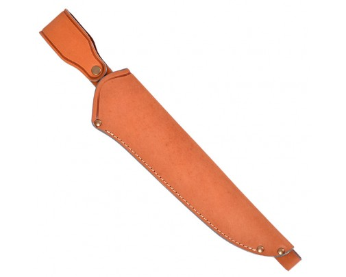 - Ножны финские (длина 23 см) (I) - 6466-1 - Stalker PRO