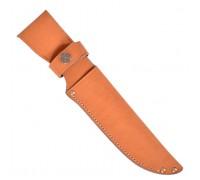 Ножны с рукояткой (длина клинка 17 см) (I)