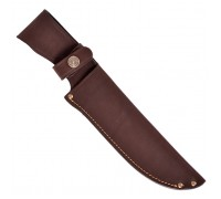 Ножны с рукояткой (длина клинка 19 см) (IV)
