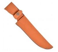 Ножны с рукояткой (длина клинка 21 см) (I)