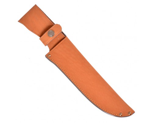 ХСН - Ножны с рукояткой (длина клинка 21 см) (I) - 6147-1 - Stalker PRO