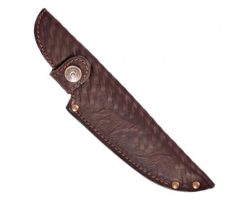 Ножны европейские элитные (длина клинка 13 см) (IV)