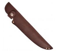 Ножны европейские элитные (длина клинка 23 см) (IV)