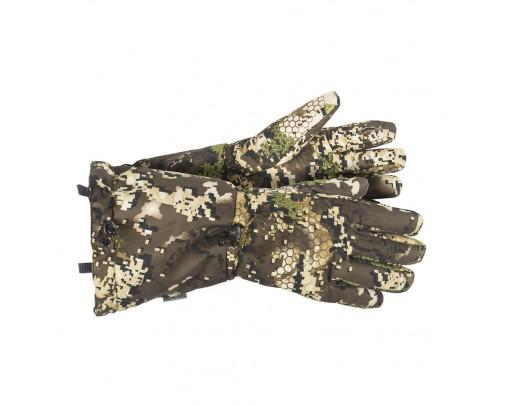 "- Перчатки ""Winter Hand"" (Forest) Коллекция ""Шаман"" - s701-1 - Stalker PRO"
