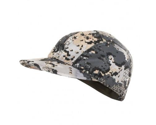 "ХСН - Бейсболка ""Apex Hat-I"" (Open Mountain) Коллекция ""Шаман"" - s600-3 - Stalker PRO"