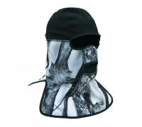 Шлем-маска