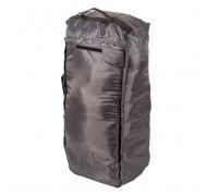 Дождевик для рюкзака 70-100 литров (одноцветный)