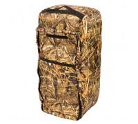 Дождевик для рюкзака 30-50 литров (камыш)