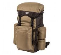 Рюкзак охотника №2 (70 литров) хаки