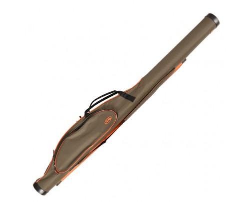 Тубус полужесткий диаметр 90 мм для спиннингов 140 см