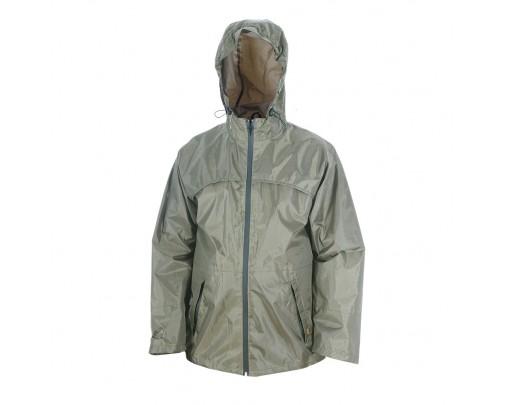 ХСН - Костюм летний Дождь (хаки) - 994-6 - Stalker PRO