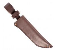 Ножны непальские (длина клинка 19 см) (IV)