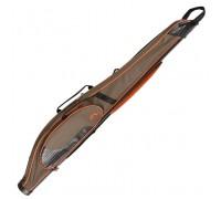 Полужесткий чехол диаметр 90 мм для спиннингов 135 см