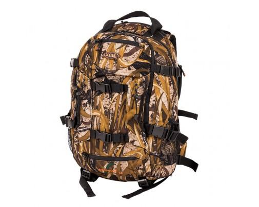 - Ранец Adventure-35 Hunter (камыш) - 9152-3 - Stalker PRO