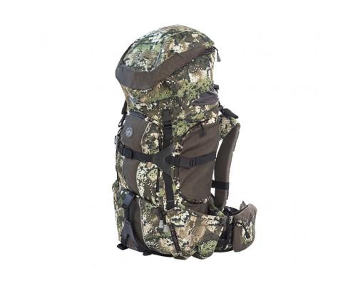 "ХСН - Рюкзак ""ALASKA 50"" Forest S906-1 ХСН - S906-1 - Stalker PRO"
