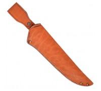 Ножны финские (длина 21 см) (I)