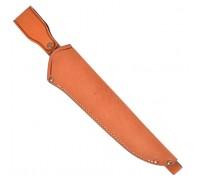 Ножны финские (длина 23 см) (I)