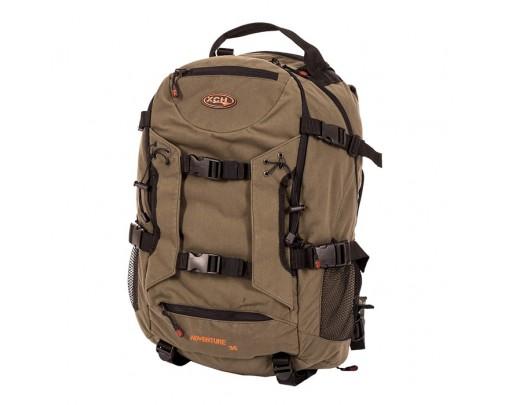- Ранец Adventure-35 Hunter (хаки) - 9152-1 - Stalker PRO