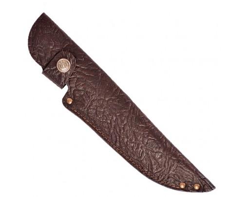 - Ножны европейские (длина клинка 17 см) - 6255 - Stalker PRO
