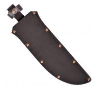 Ножны германские (длина клинка 23 см) (III)