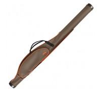 Тубус полужесткий диаметр 90 мм для спиннингов 135 см