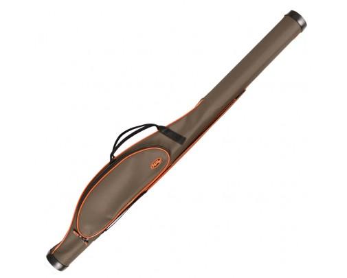 ХСН - Тубус полужесткий диаметр 90 мм для спиннингов 135 см - 9809-1 - Stalker PRO