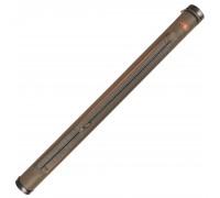 Тубус диаметр 110 мм для спиннингов 140 см
