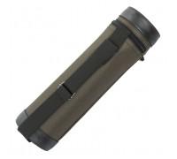 Тубус для оптики (диаметр 90 мм., 32 см.)
