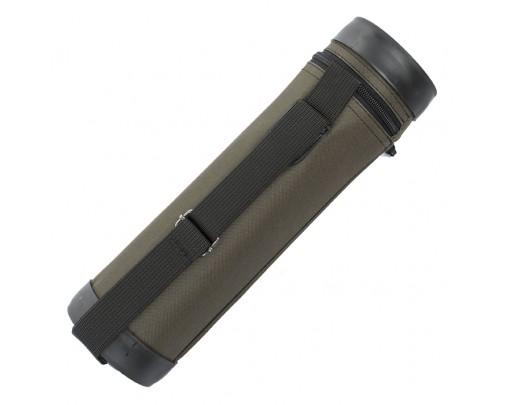 ХСН - Тубус для оптики (диаметр 90 мм., 32 см.) - 4022 - Stalker PRO