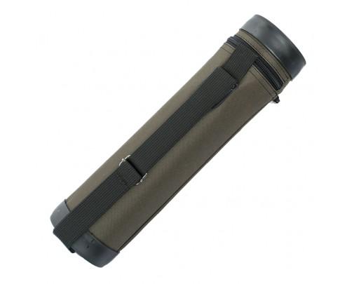 ХСН - Тубус для оптики (диаметр 90 мм., 37 см.) - 4022-1 - Stalker PRO