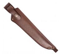 Ножны финские с застежкой (длина 25 см) (IV)