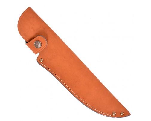 ХСН - Ножны европейские (длина клинка 19 см) (I) - 6254-1 - Stalker PRO