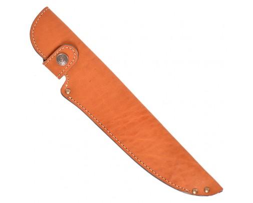 ХСН - Ножны европейские элитные (длина клинка 21 см) (I) - 6359-1 - Stalker PRO