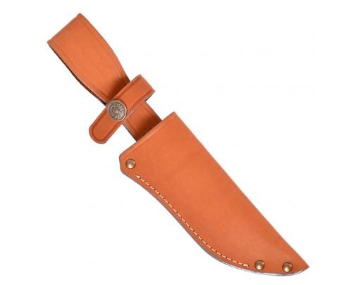 ХСН - Ножны непальские (длина клинка 13 см) (I) - 6575-1 - Stalker PRO