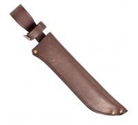 Ножны непальские (длина клинка 23 см) (IV)