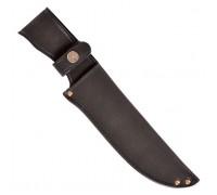 Ножны с рукояткой (длина клинка 19 см) (III)