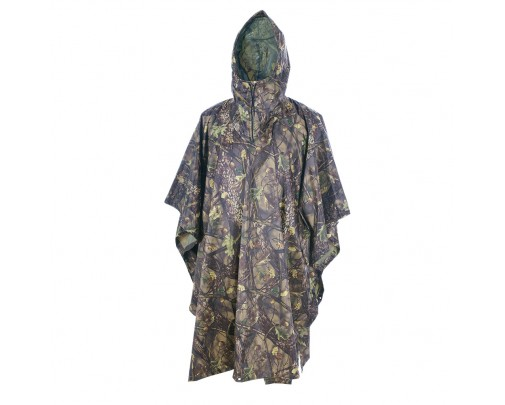 - Плащ-накидка «Дождь» Дубок 9595-1 ХСН - 9595-1 - Stalker PRO