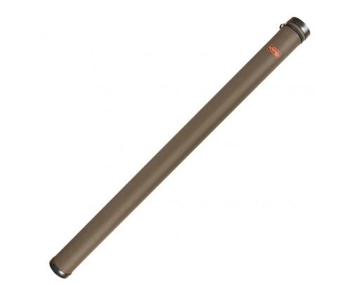 - Тубус диаметр 110 мм облегченный 155 см - 9817-4 - Stalker PRO